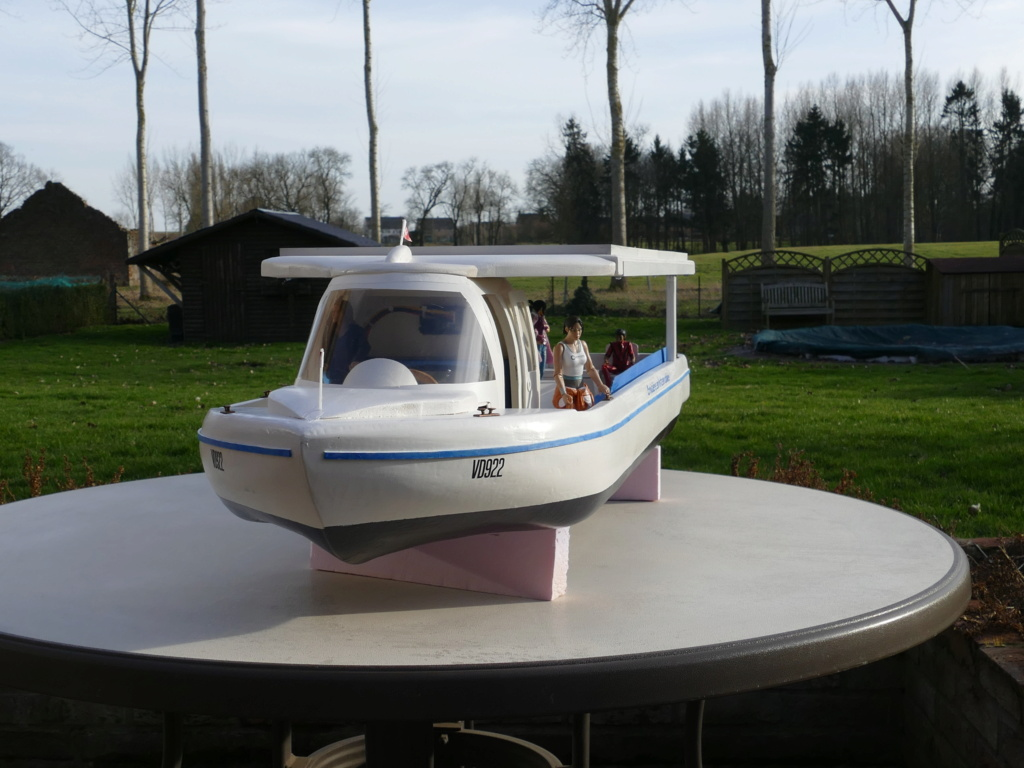 L'Aquarel P1110252