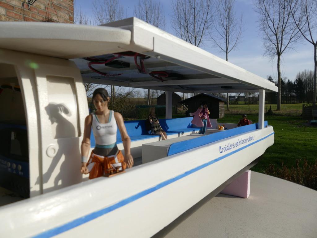 Bateau touristique solaire Aquarel (scratch navigant 1/10°) de Philippe53 P1110260