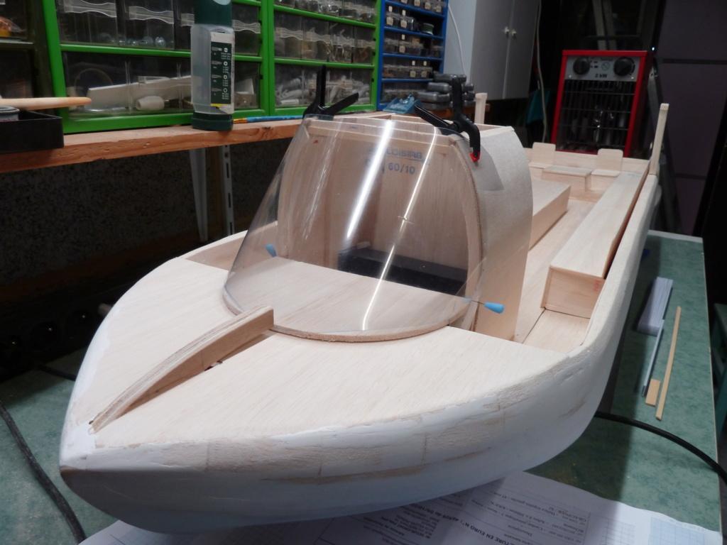 L'Aquarel P1110327