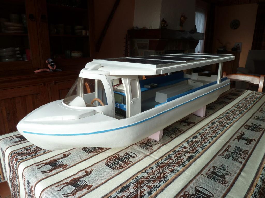 L'Aquarel P1110341