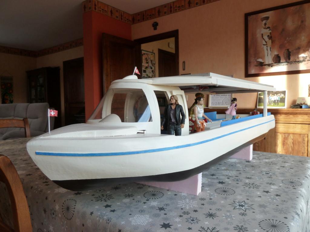 L'Aquarel P1110410