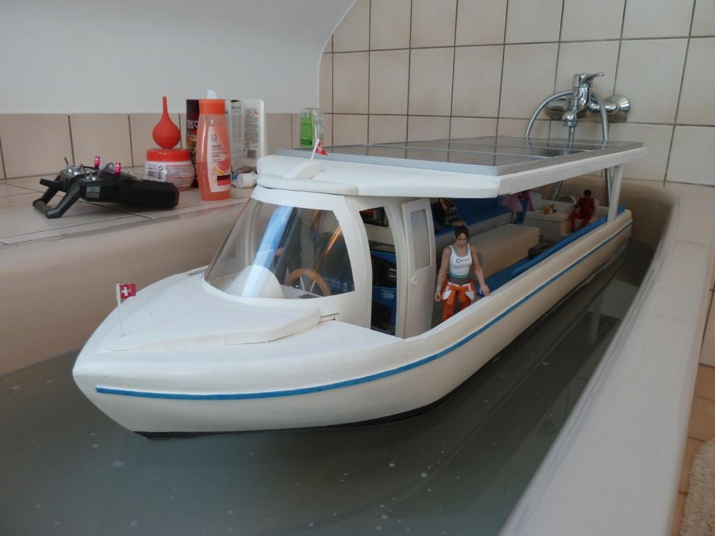 L'Aquarel P1110521