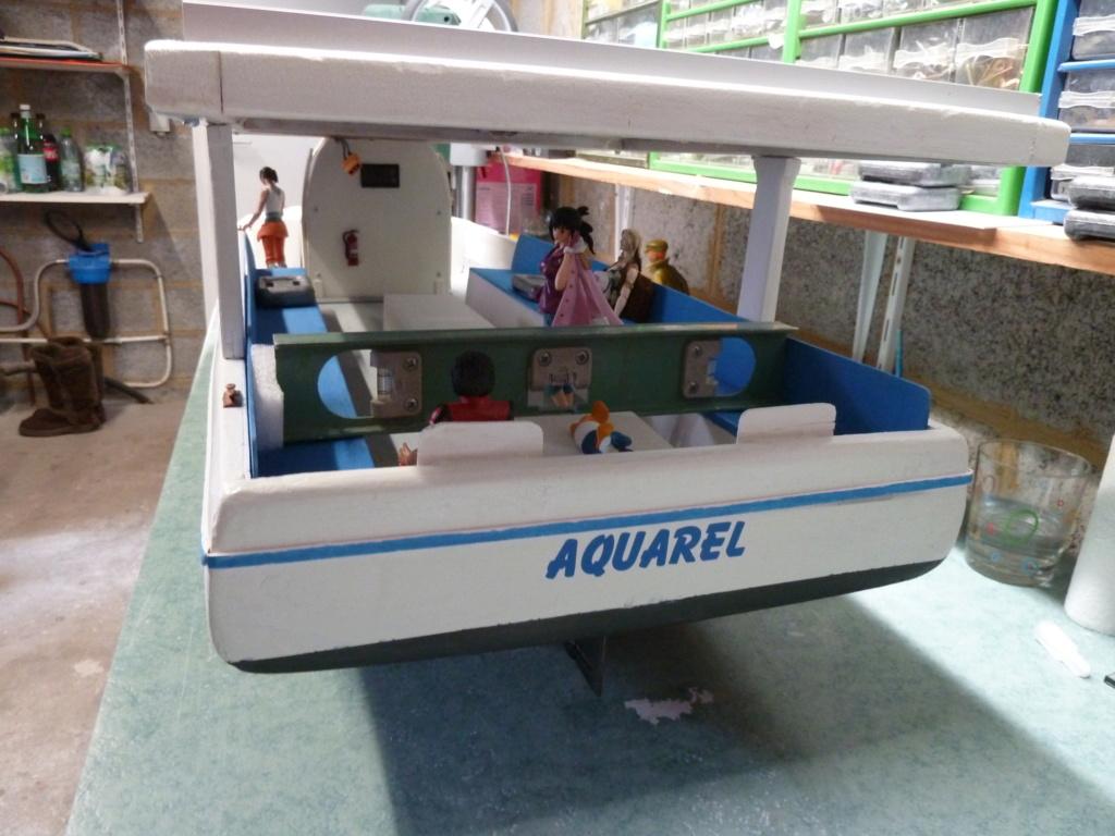 L'Aquarel P1110545