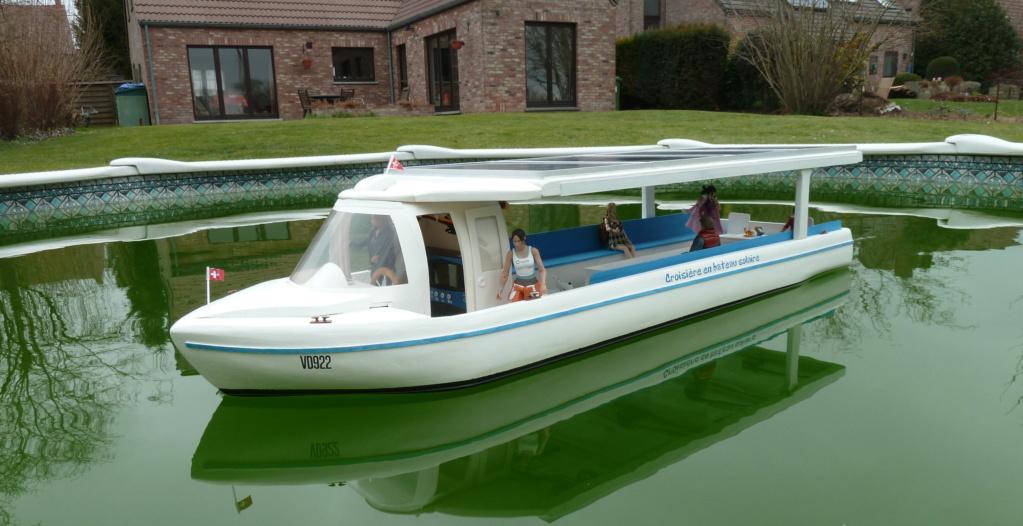 L'Aquarel P1110612