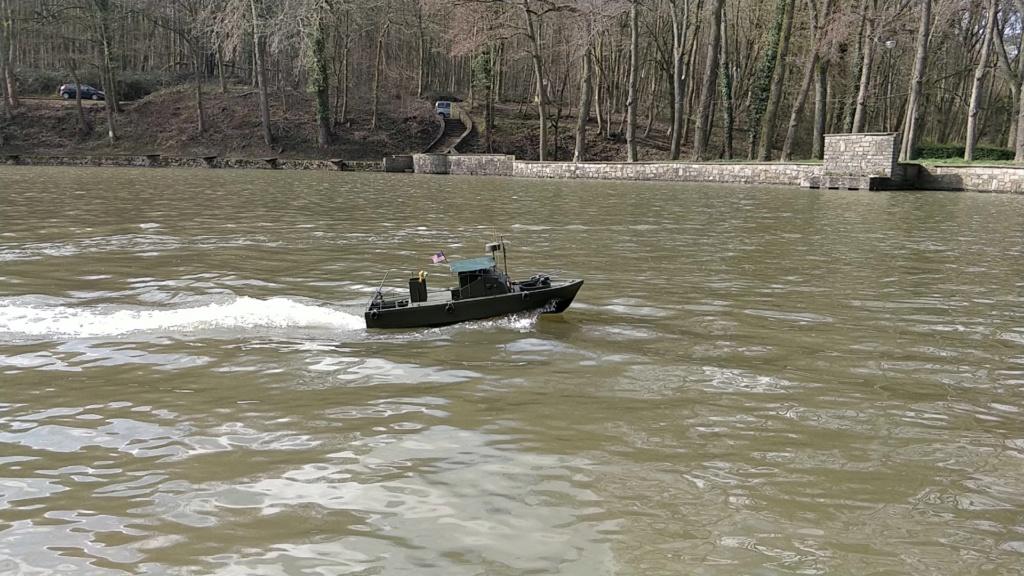 PBR   Patrol Boat River - Page 4 Xxx-0010