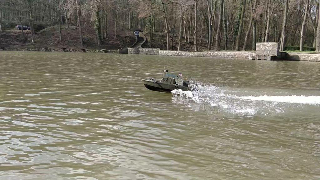 PBR   Patrol Boat River - Page 4 Xxx-0011