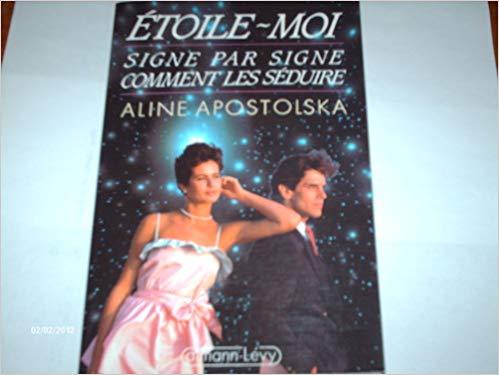 astrologie et sexualité Aline-10