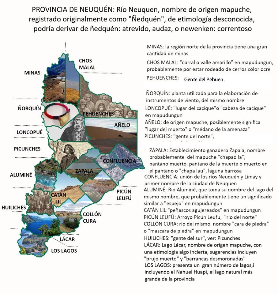 La psicografía del faro de Neuquen desencriptada - Página 12 61742210
