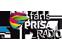 Fans PRISA Radio