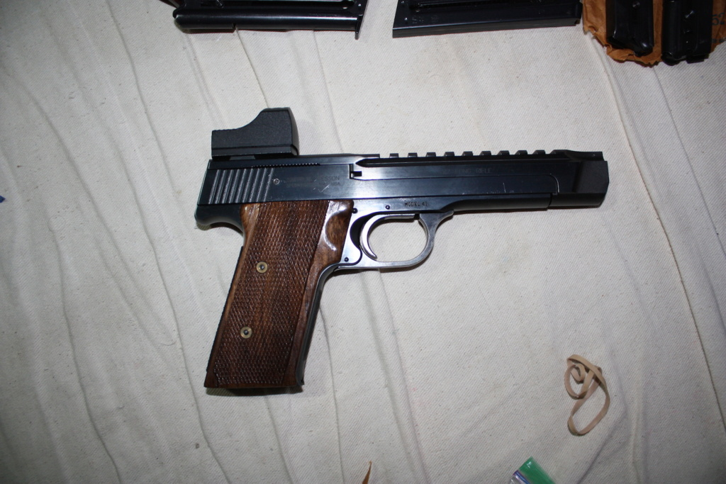 WTS S&W M-41 SOLD pending funds Img_0143