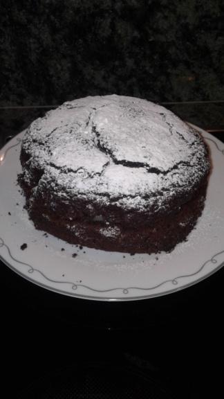 Torte, torte e ancora torte!! - Pagina 4 20190114