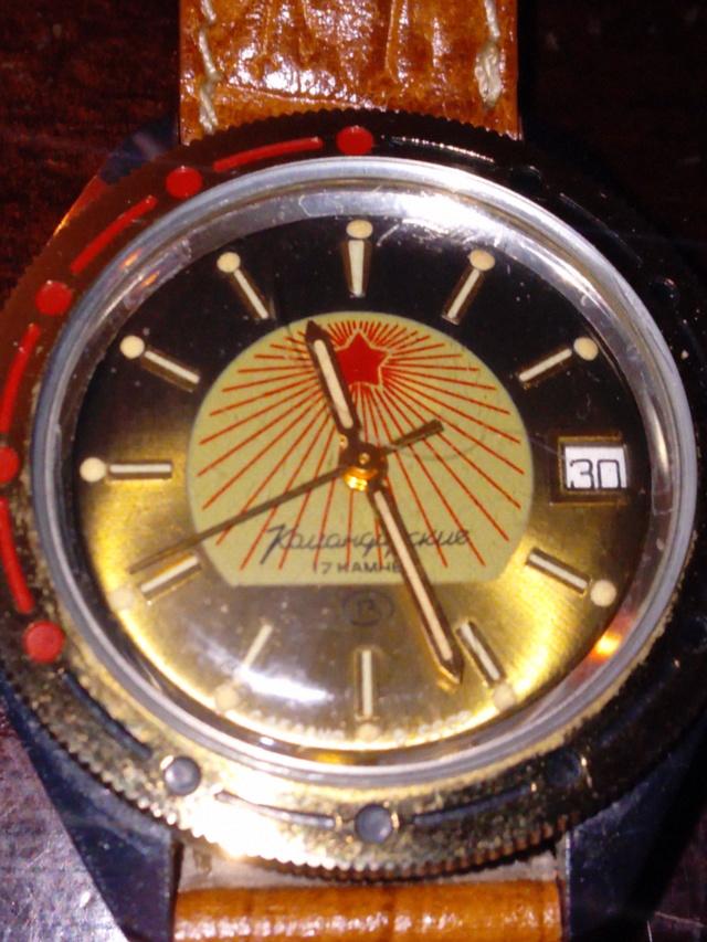 Vostok anniversaire 1917-1987 Img_2071