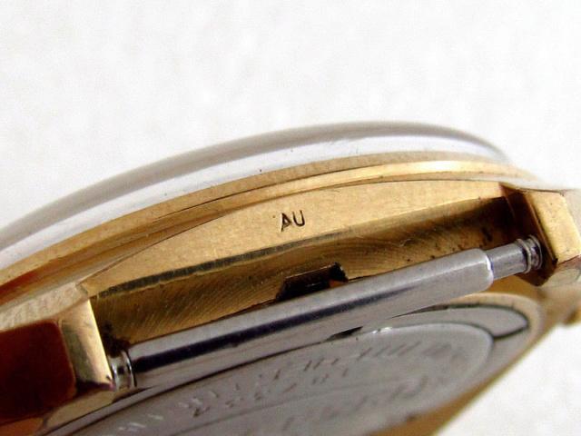 Les montres soviétiques commémoratives de la victoire  S-l16065