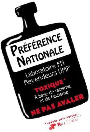 Photo du Français  TTC. Artfic10