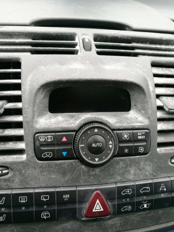 Rétroéclairage écran clim/chauffage Img_2012