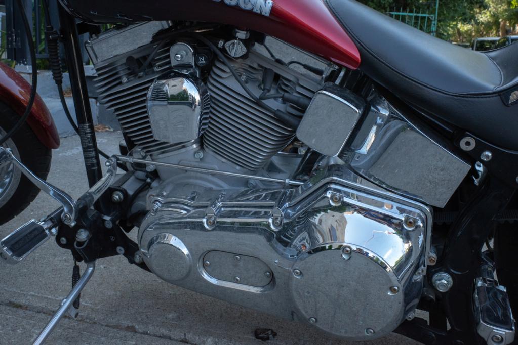 Auto / Moto / Sport auto/ Train / autres transports - Page 38 Gr008620