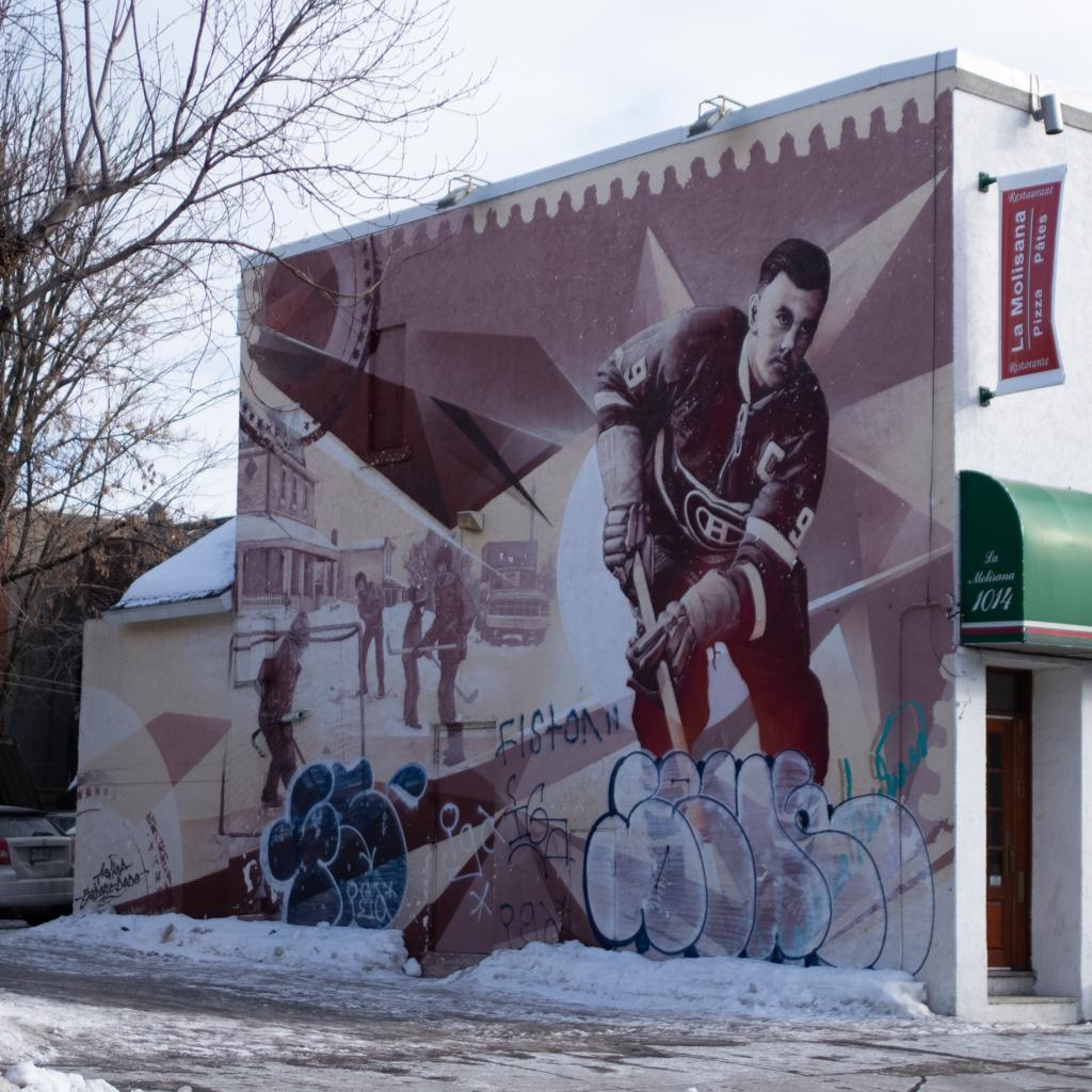 Peintures / Fresques / Tags & art de rue - Page 6 K1_00510