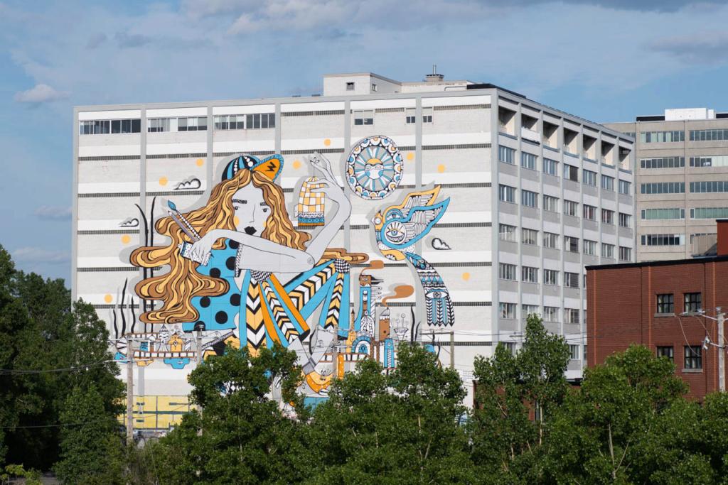 Peintures / Fresques / Tags & art de rue - Page 7 K1_03710
