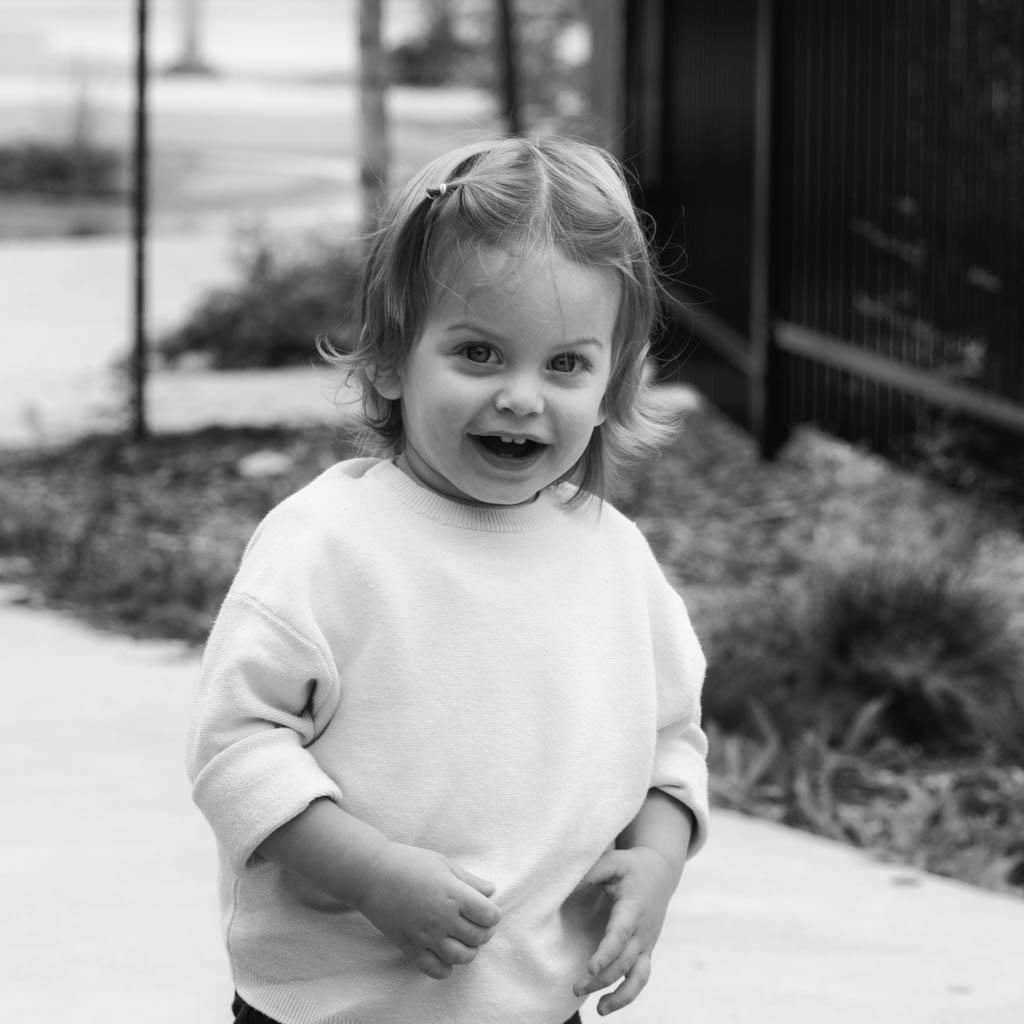 Portraits enfants / bébés - Page 26 Kp_08210