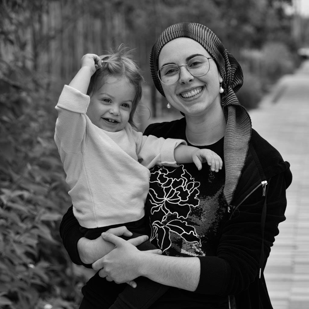 Portraits enfants / bébés - Page 26 Kp_08211
