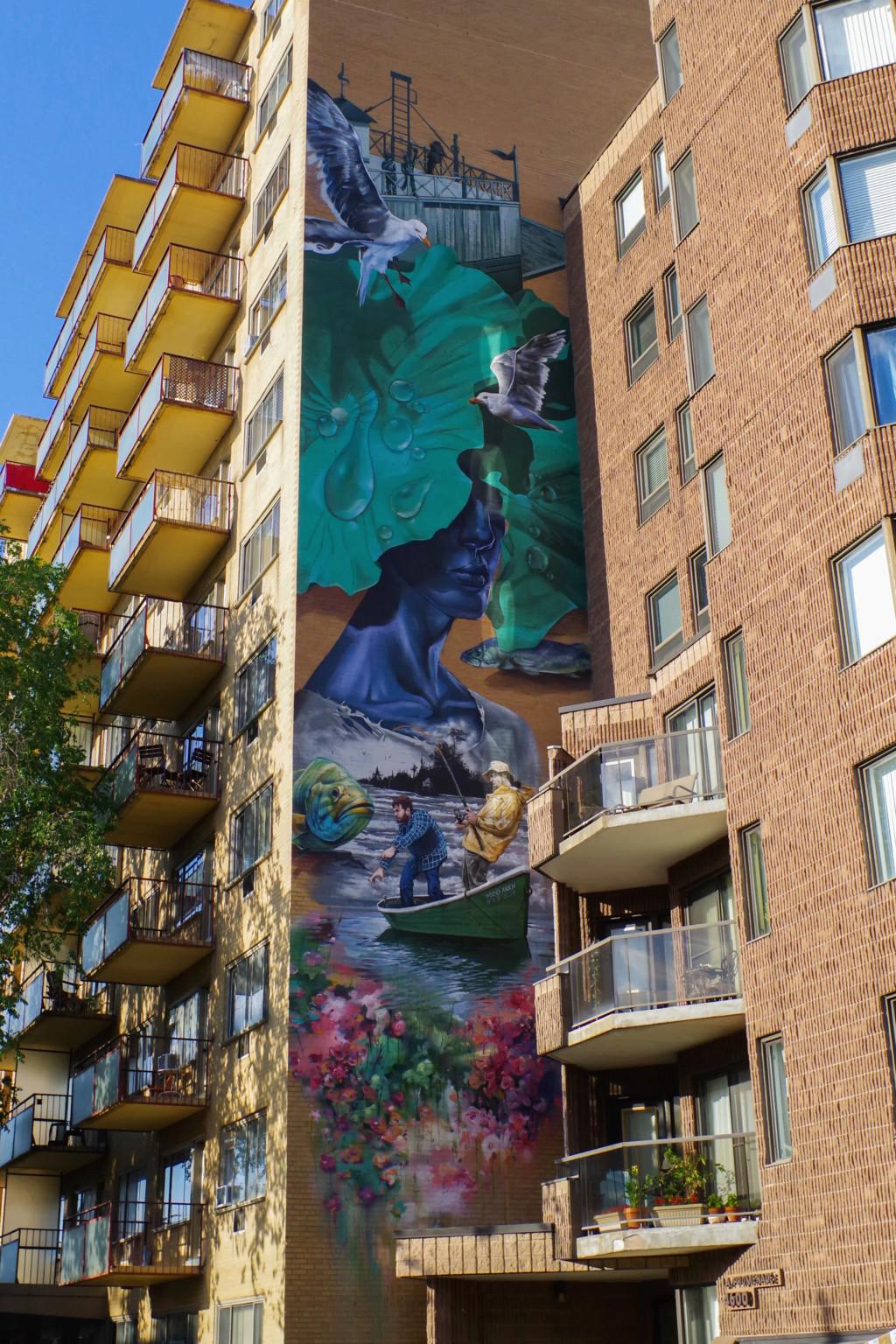Architecture / Rues / Ambiance de ville / Paysages urbains - Page 13 Kp_82911