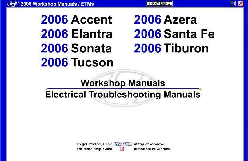 MANUAL ELECTRÓNICO ISO: GRUPO HYUNDAI (varios modelos) Xqe0d510