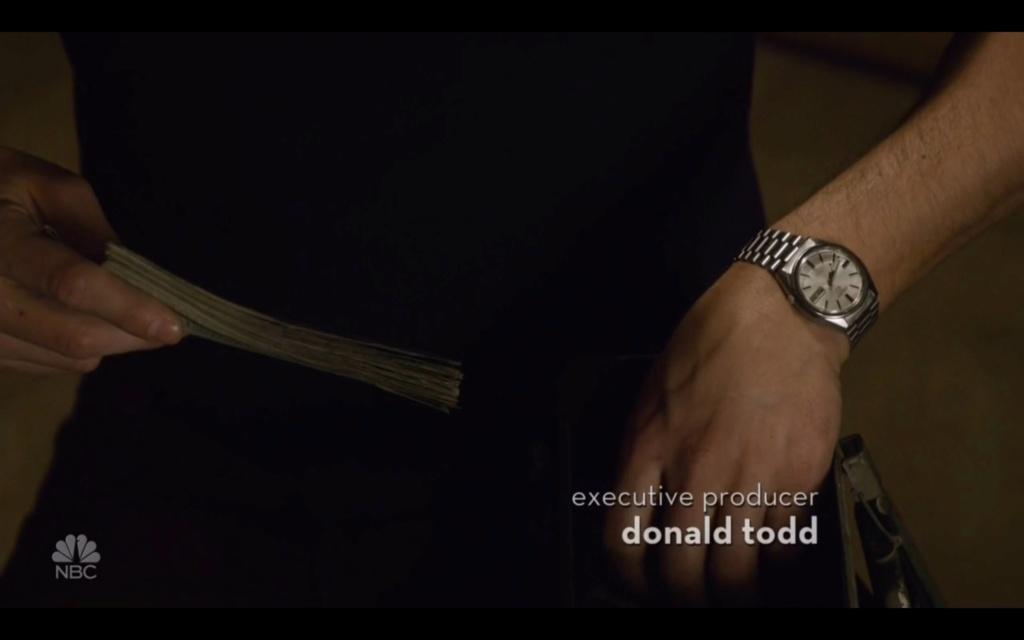 Quelle est cette montre ?? Tanpua10