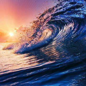 ¡ Tengo el mar..! 51_i_110