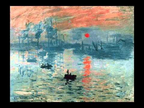 Claude Monet: Fascinación. Hqdefa11