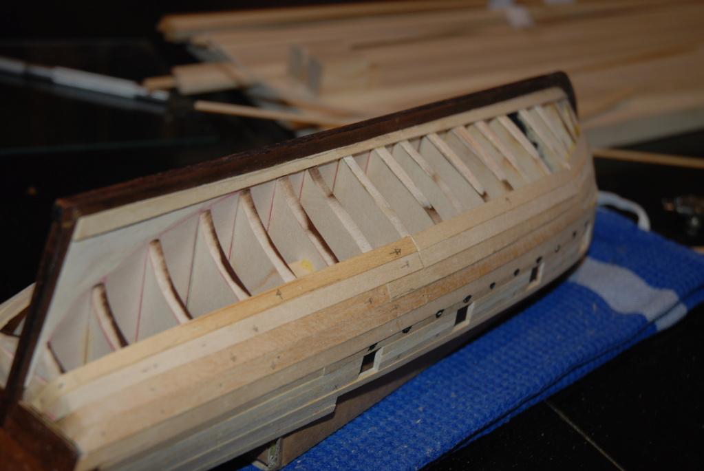 Sloop armé Viriginia - Model Shipways - 1:48 Av_1_112