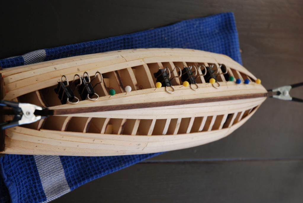 Sloop armé Viriginia - Model Shipways - 1:48 Av_1_113