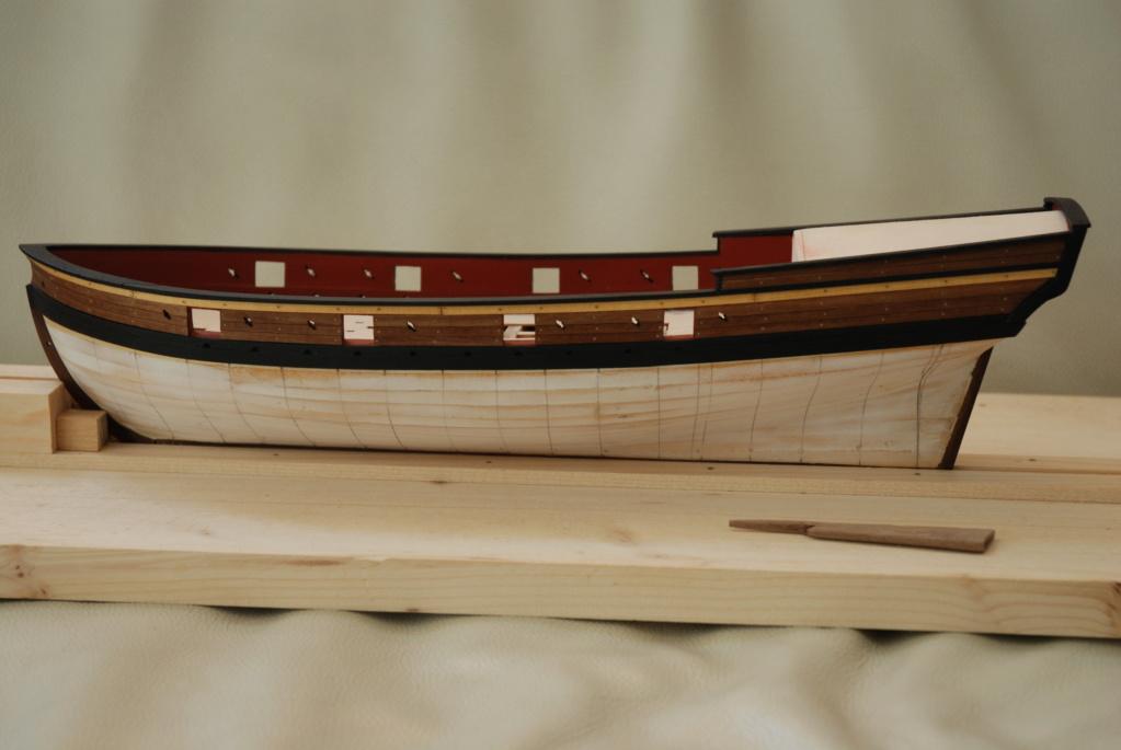 Sloop armé Viriginia - Model Shipways - 1:48 Avl_0312