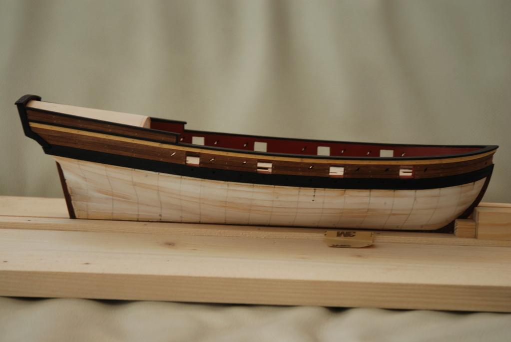 Sloop armé Viriginia - Model Shipways - 1:48 Avl_0313