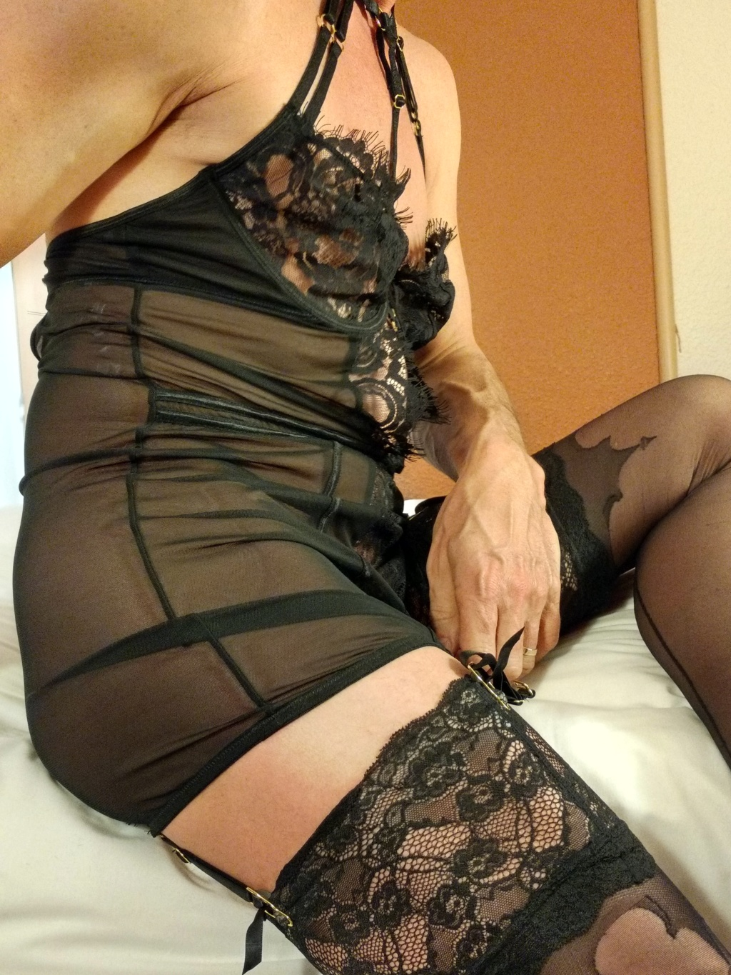 bas ou collants Img_2056