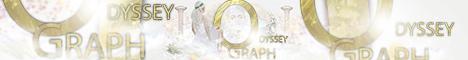 Odyssey Graph Bande_11