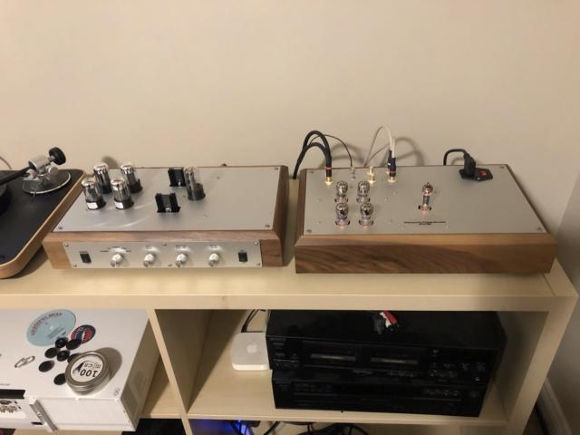 PH16XW NoiseFloor/Hum 99a44610