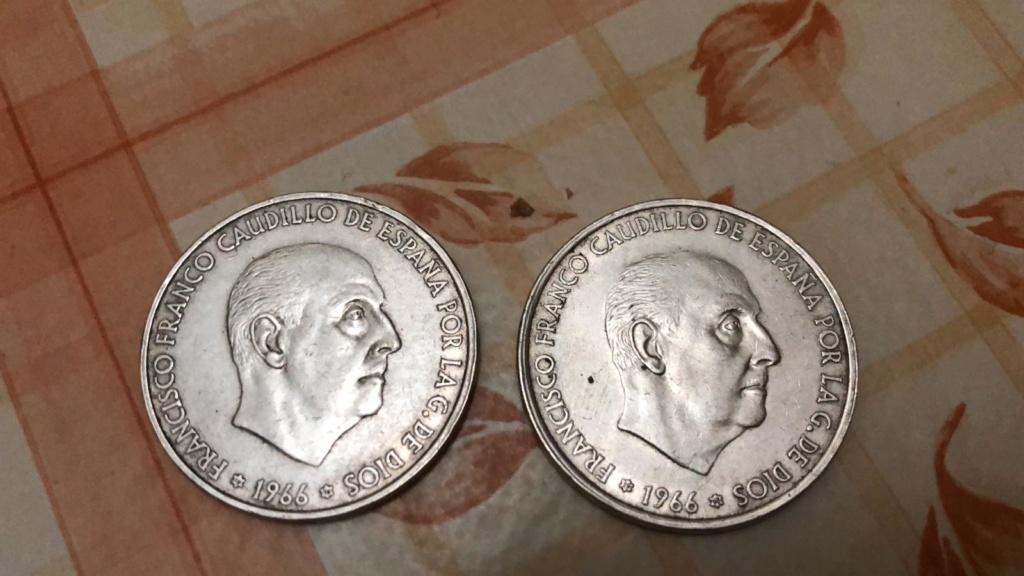 100 Pesetas de Franco a tasar 09e70b10