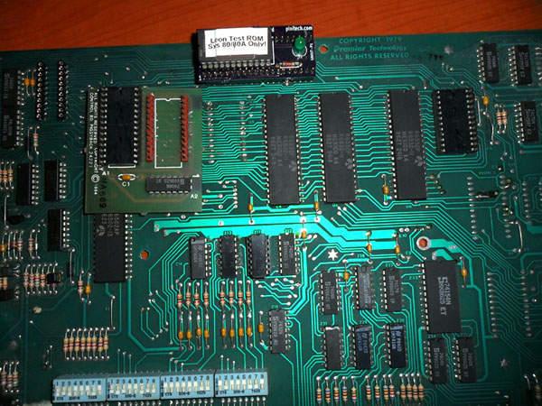 CPU 80b ne démarre pas après modif sans piggyback - Page 6 D6cc0b10