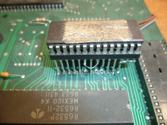 CPU 80b ne démarre pas après modif sans piggyback - Page 2 P1080310