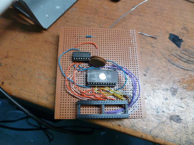 CPU 80b ne démarre pas après modif sans piggyback - Page 11 P1080311