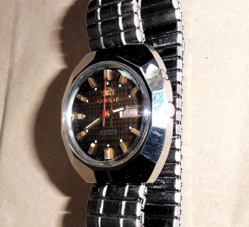 А в кого які годинники? (У кого какие часы) - Страница 2 Sdc17421