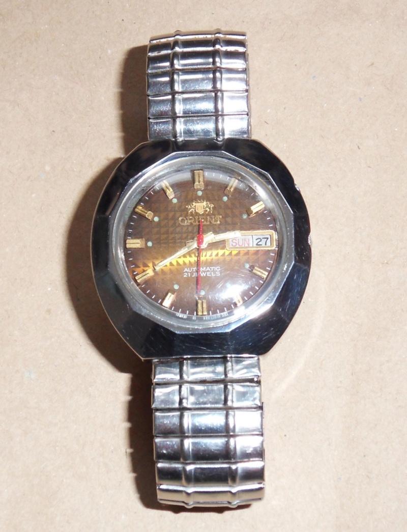 А в кого які годинники? (У кого какие часы) - Страница 2 Sdc17423