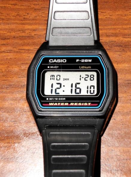 А в кого які годинники? (У кого какие часы) - Страница 2 Sdc17424