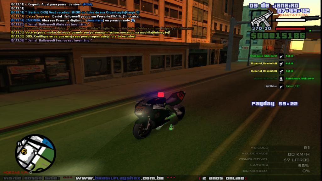 Bugando na moto - Página 2 Bugado10
