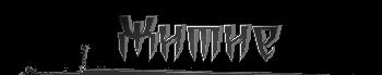 """Конкурс """"Лучшая командная игра"""" - Страница 7 A10"""