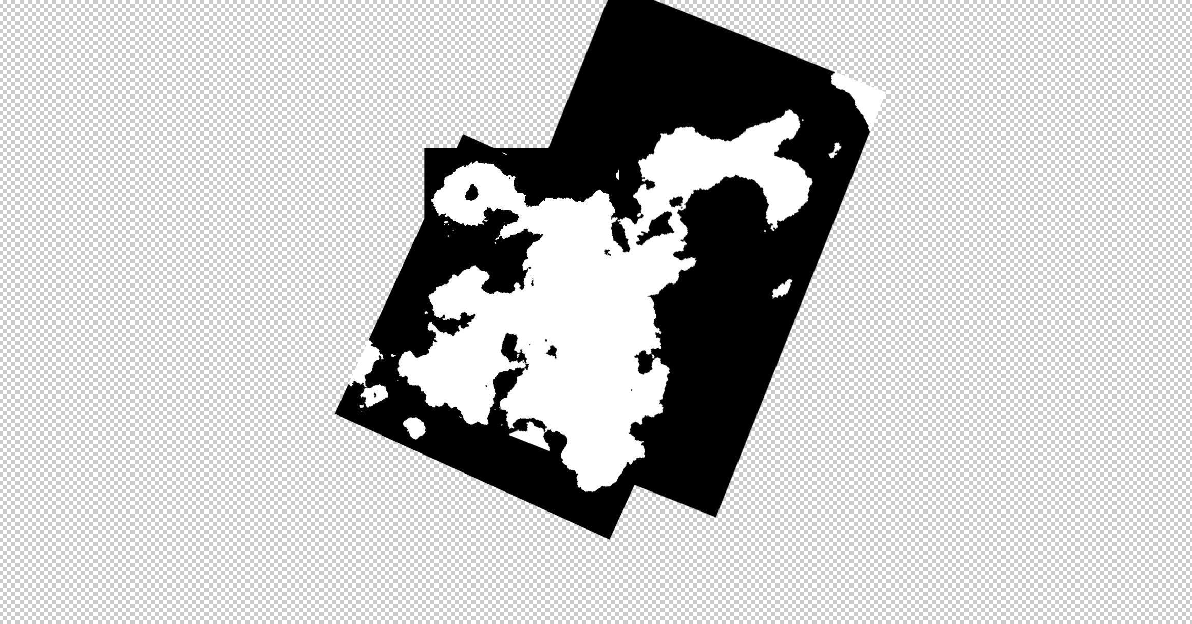 Atelier du Cartographe et piètre Dessinateur, Edwin Scott. Captur11