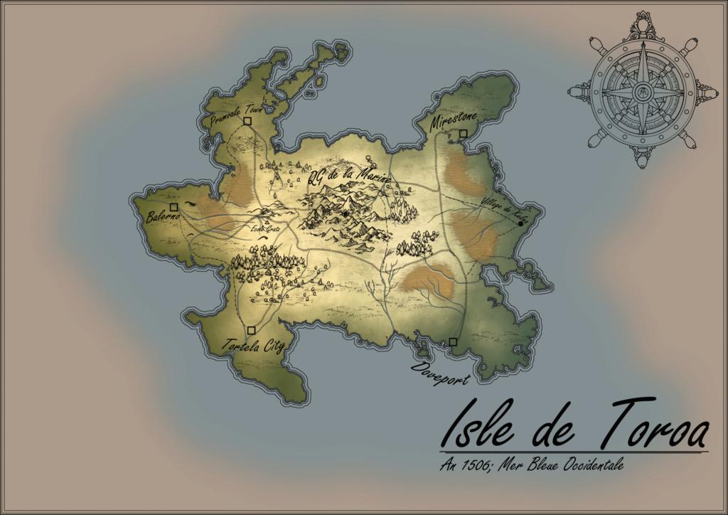 [FB] Retour à la Fac [PV Nils] Carte_10