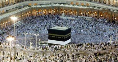 مناسك الحج  لحجاج بيت الله الحرام للعام الهجرى1440 بالصور S1120110