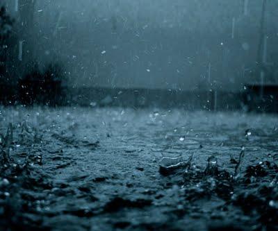 Announcements Rainy-10