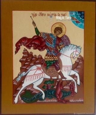 Защита «Щит Георгия Победоносца» Oe_oe_10